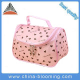 Hot Fashion Girls Multi-Function Storage Organizer Cosmetic Toiletry Bag