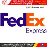 FENG WANG HEMEI LABEL PRINTING CO.,Ltd GUANGZHOU GD 510800 CN FedEx agent Courier