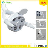 3-13W Dental LED Surgical Medical Induction Lamp Exam Light