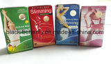 Natural Max Weight Loss Slimming Capsule