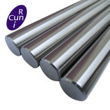304 Cold Rolled Stainless Alloy Structural Steel Round Hexagonal Flat Angle Bar