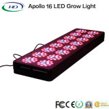 Full Spectrum Apollo 16 LED Grow Light for Medical Herbs