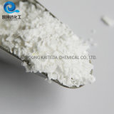 Competitive Price of Calcium Chloride 74% 77% 94% 95%