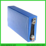 OEM Rechargeable 3.2V 75ah LiFePO4 Battery Cell