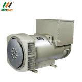 100kw 200kw 500kw Copy Stamford Electric Alternator