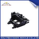 Car Truck Automobile Plastic Automotive Injection Molding Auto Part