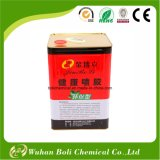 GBL Sbs Spray Adhesive for Mattress