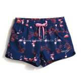 Beach Pants for Women, Outdoor Products, Beachwear