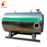 Firetube Industrial Natural Gas Fired Hot Air Stove Boiler Price
