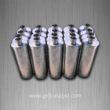 Catalytic Mufflers (LNG) for Car Emission System Converter