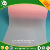 Different Kinds of PE Film for Sanitary Napkin Back Sheet
