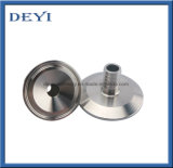 Stainless Steel Sanitary Hose Coupling Joint