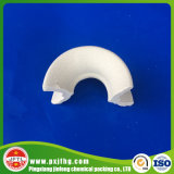 Alumina Ceramic Intalox Saddles