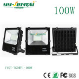 100W LED Floodlight for Outdoor Lighting (YYST-TGDTP1-100W)