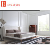 Foshan 2018 Modern Design Bed