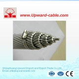 25mm2 ACSR Bear Overhead BS 215 Cable
