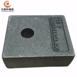 Qingdao Supplier Steel Hot Forging for Car/Auto Parts
