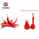 Food Colorant Liquild Oil Paprika Oleoresin 100, 000cu Good Price