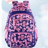 Cheaper Price Pretty Carton Double Shoulder Bag Tote Bag School Backpack