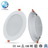 Recessed LED Downlight Fixture 3W 5W 7W 9W 12W 15W 18W Retrofit Style with Lower Price