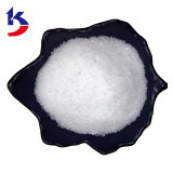 High Quality Monosodium Phosphate Anhydrous Food Grade