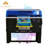 Digital Mug Print T-Shirt Printing Machine Heat Press Price