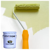Interior Wall Paint Decoration Paint Emulsion Paint for Bedroom Latex Paint
