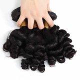 Wendyhair Wholesale Price Hair Weaving Fumi Human Hair