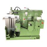 Horizontal Geared Mechanical Metal Shaping Shaper Machine Bc6050 Bc6066