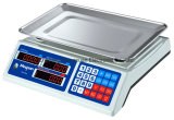 30kg Digital Retail Weighing Price Computing Electronic Scale
