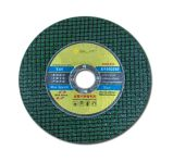 107X1.2X16mm Cutting Wheel for Metal&Stainless Steel