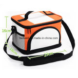 Popular Insulated Cooler Lunch Picnic Bag
