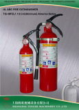 2lb Abc Dry Powder Fire Extinguisher