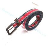 Good Price Men Belt fashion Webbing Belt