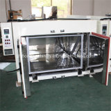 Industrial Hot Air Electric Drying Oven Dryer Heater Price