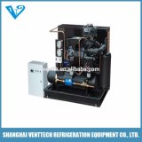 Good Quality Outdoor  Storage Condensing Unit