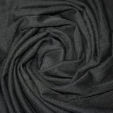 200GSM Polyester/Spandex Fabric for Clothing