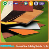 High Quality, Cheap and Fine Melamine Faced Particle Board Forcabinet Doors or Furniture