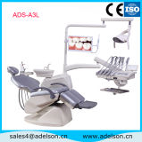 Portable Folding Dental Chair Wholesale Price Folded Dental Chair