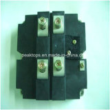6mbp160rua060 IGBT Modules Mosfet Power Modules Electronic Fujitsu Modules Original and New in Stock
