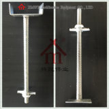 Use with Scaffolding Prop Hollow and Solid U Head Screw and Base Jack