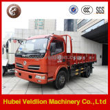 Dongfeng Light Truck, 4X2 7ton Dump Truck, Tipper Truck with Cheape Price