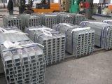 Ss-Zp001 Walmax Light Steel Structure