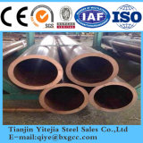 Copper Nickel Alloy Tube Price (C1100, C1011, C1020, T1, T2, Tu1, Tu2, Tp1, Tp2)