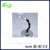 Protectorate Eyesight LED Magnifier Lamp