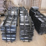 Y Shaped Metal Galvanized Fence Post for Sale