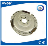 Auto Clutch Cover Use for VW 027141025f