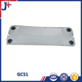 Tranter Gc51 Heat Exchanger Plate