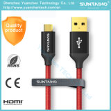 Wholesale Fast Charging Micro USB Cable for iPhone 6 Android