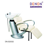 Hairdressing Shampoo Chair for Beauty Salon (DN. B2032)